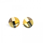 Earrings Amberwood SILVERMO1E