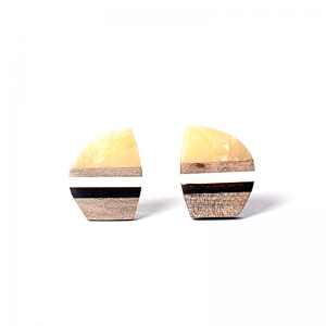 Earrings Amberwood SL1212