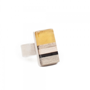 Ring Amberwood S1207