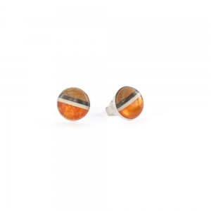 Earrings Amberwood RO3EXS